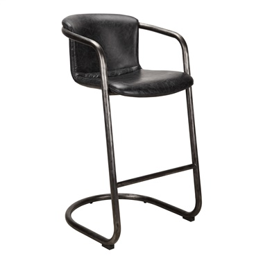 Freeman Bar Stool (Set of 2)