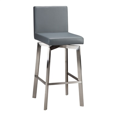 Giro Bar Stool