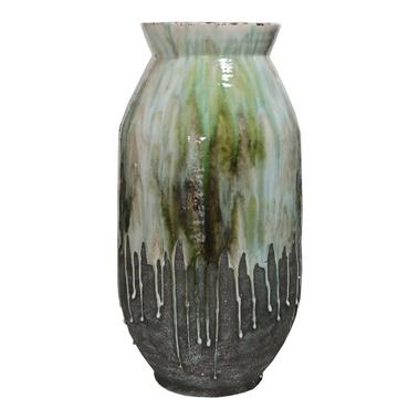 Lindemann Ceramic Vase