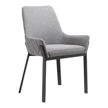 Lloyd Dining Chair