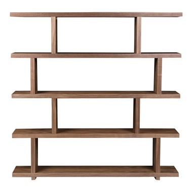 Miri Large Shelf