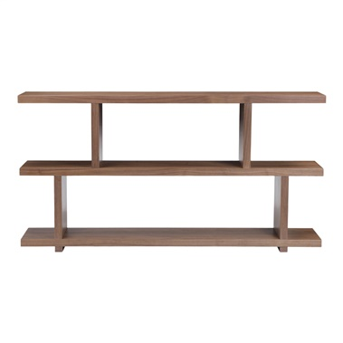 Miri Small Shelf