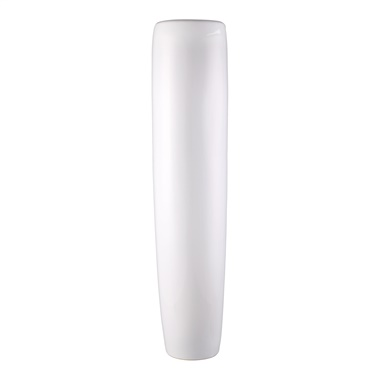Portland Tall Vase