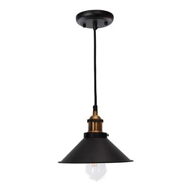 Renata Pendant Lamp