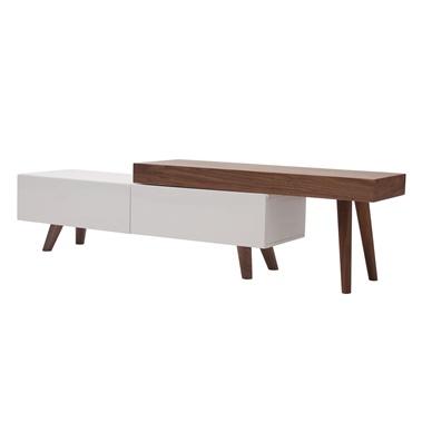 Rico TV Table