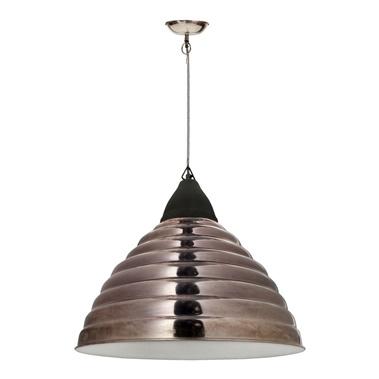 Simon Pendant Lamp