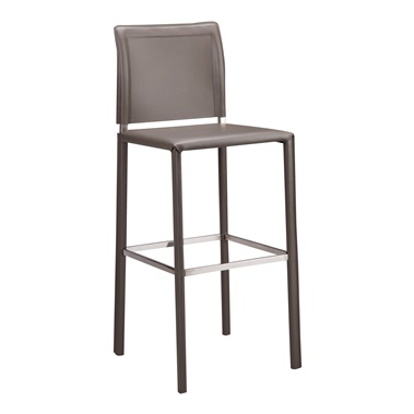 Stallo Bar Stool