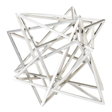 Star Wire