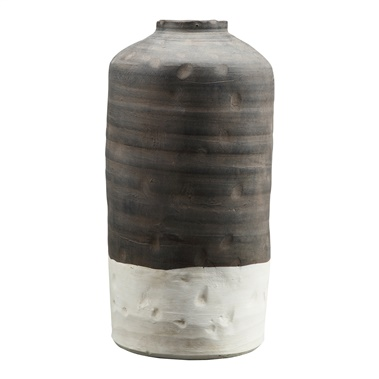 Tiptop Multi Large Vase