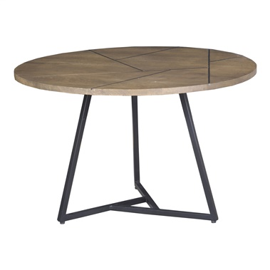 Xerra Coffee Table