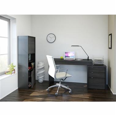 400468 Sereni-T Home Office Kit