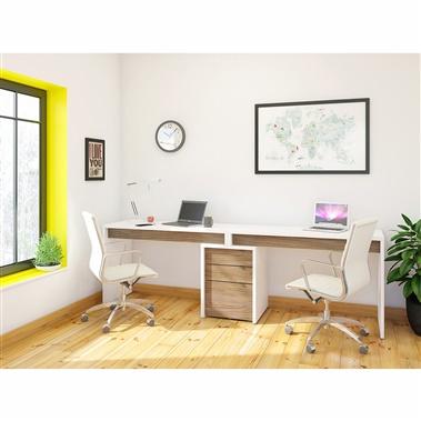 400610 Liber-T Home Office Kit