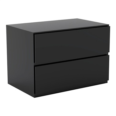 Avenue Night Stand