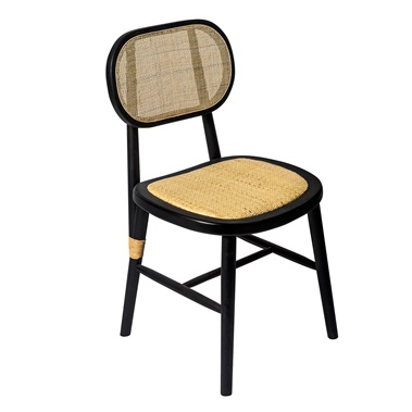 Noelle Dining Chair (Set of 2)