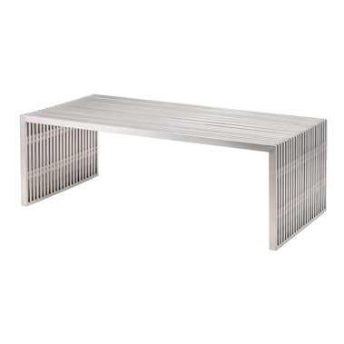 Amici Large Coffee Table