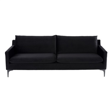 Anders Triple Seat Sofa