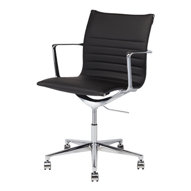 Antonio Office Chair