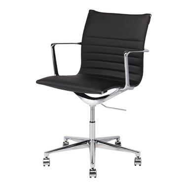 Antonio Office Chair