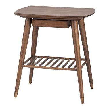 Ari Side Table