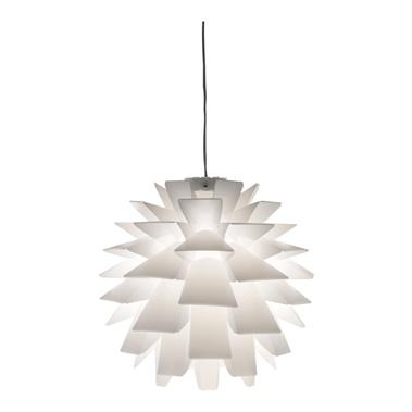 Asparagus Pendant Lamp
