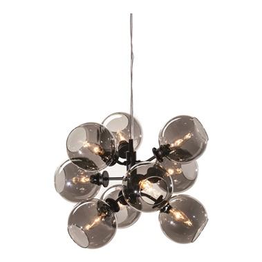 Atom 9 Pendant Lamp