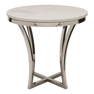 Aurora Side Table