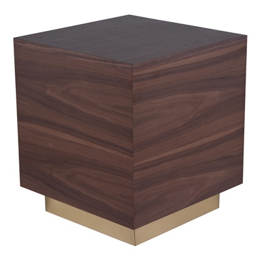 Ben Side Table