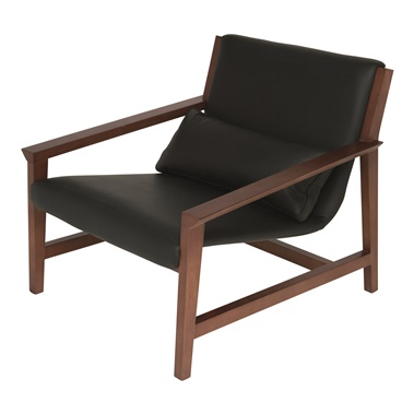 Bethany Lounger Chair