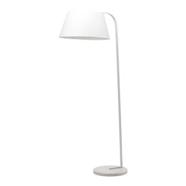 Beton Floor Lamp