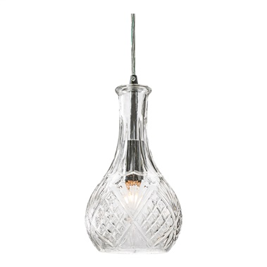 Brandy Pendant Lighting