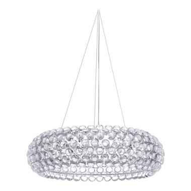 Bulle Pendant Lamp