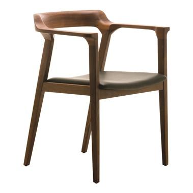 Caitlan Dining Armchair