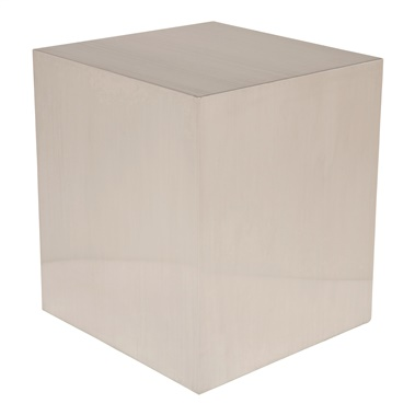 Caldo Side Table