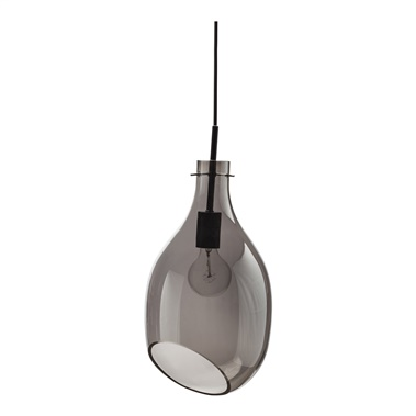 Carling Pendant Lamp