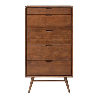 Case Dresser Cabinet