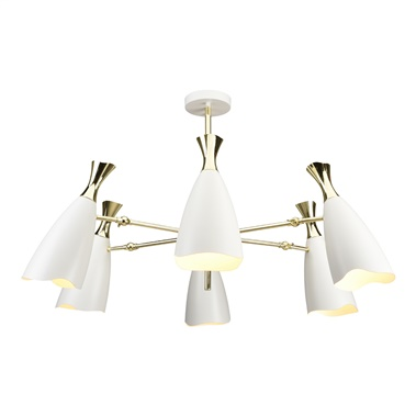 Cella Pendant Lighting