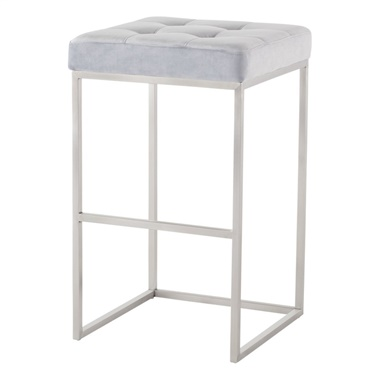Chi Bar Stool (Set of 2)