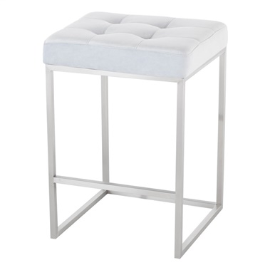 Chi Counter Stool (Set of 2)