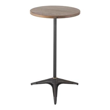 Compass Bar Table