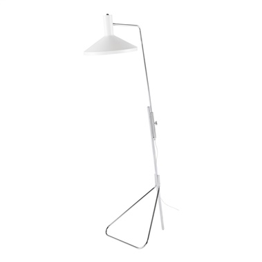 Conran Floor Lamp
