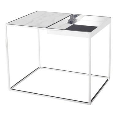 Corbett Side Table