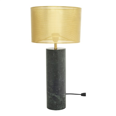 Cyrine Table Lamp