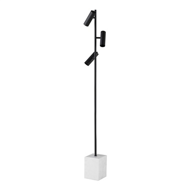 Dane Floor Lamp