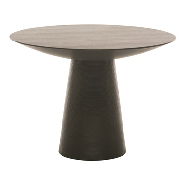 Dania Dining Table
