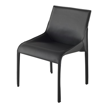 Delphine Dining Chair