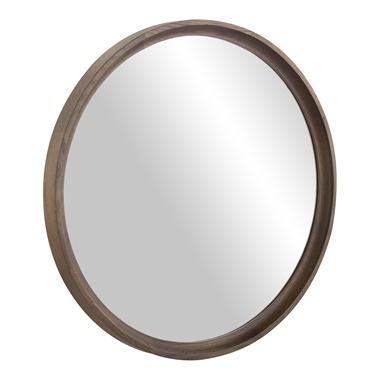 Distrikt Wall Mirror