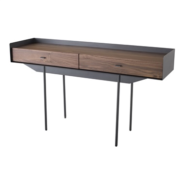 Egon Console Table