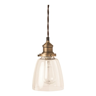 Emilee Pendant Lamp