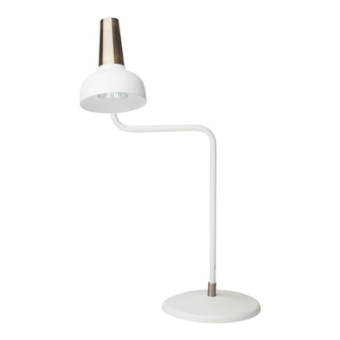 Emmett Table Lamp