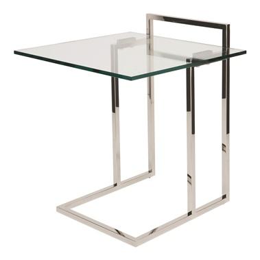 Enna Side Table